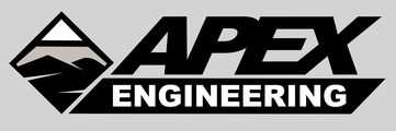 Apex Engineering